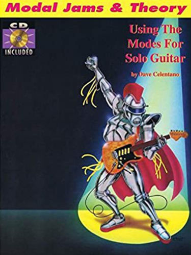 Model Jams Music Book Cover 1